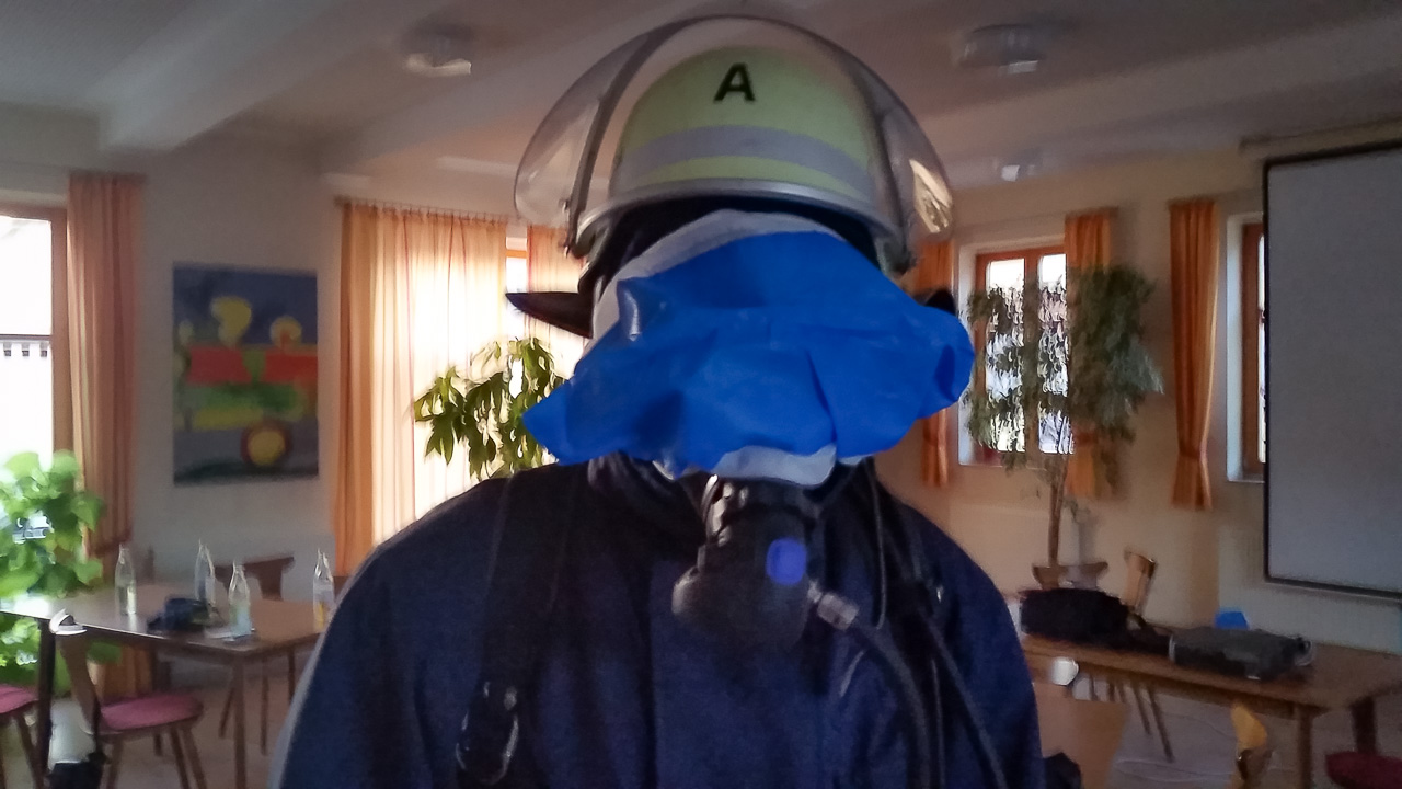 Atemschutzweiterbildung 2016-4