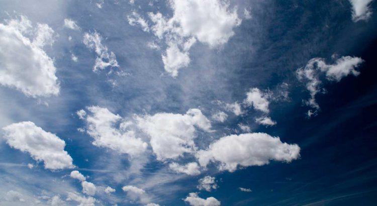 Wetter ungetsheim Beitragsbild