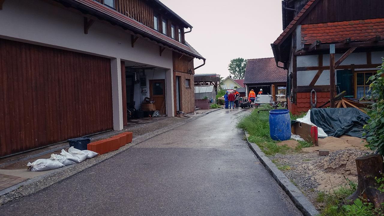 Sommerau.08.06.2016-18