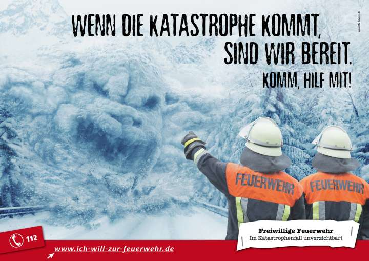 ks-kampagne_poster_a1quer_schnee-monster_rz_150dpi-web