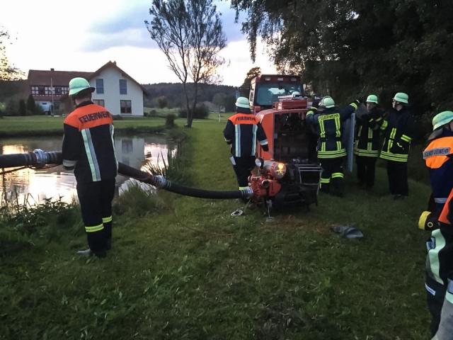 Brandschutzwoche 2017 - 4
