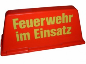 dachaufsetzer_feuerwehr_ungetsheim