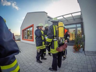 Brandschutzwoche Mosbach 2015 3