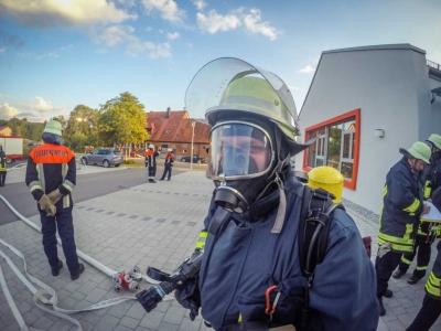 Brandschutzwoche Mosbach 2015 5