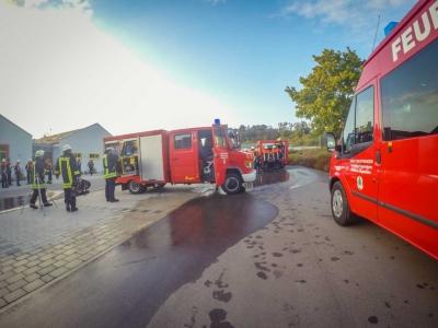 Brandschutzwoche Mosbach 2015 9