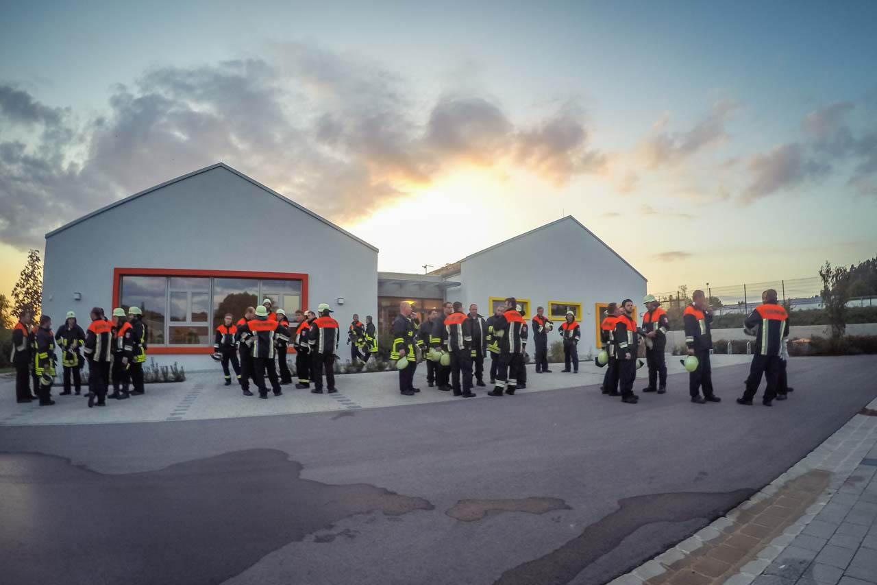 Brandschutzwoche Mosbach 2015 10