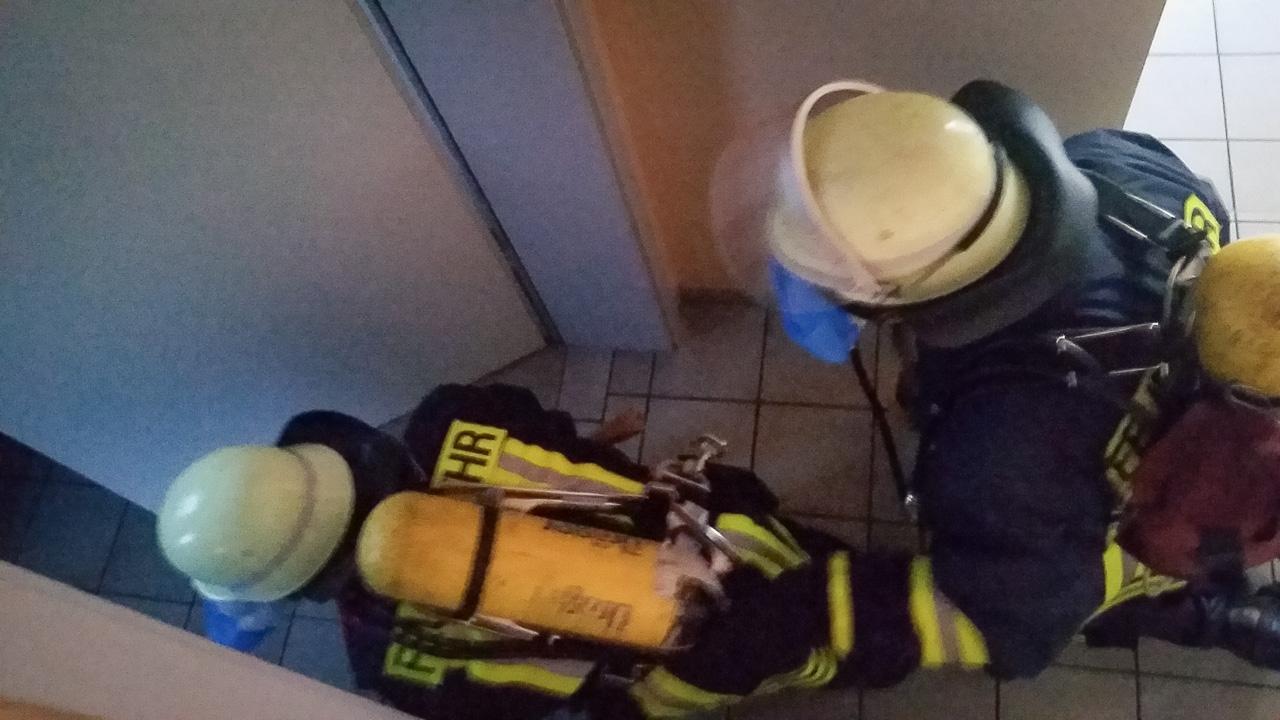 Atemschutzweiterbildung 2016-7