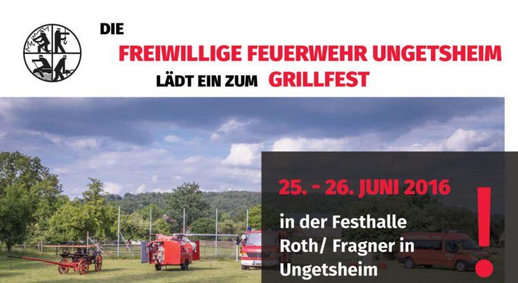 header einladung grillfest 2016