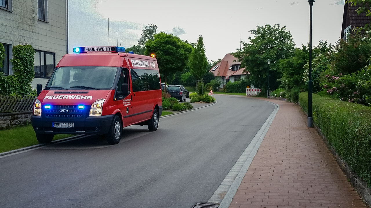 Übung Breitenau 11.06.2016 Beisser 4