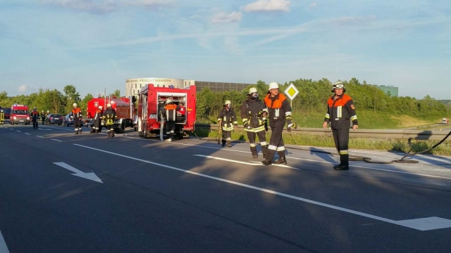 06.07.2016 PKW Brand Hilpertsweiler 6