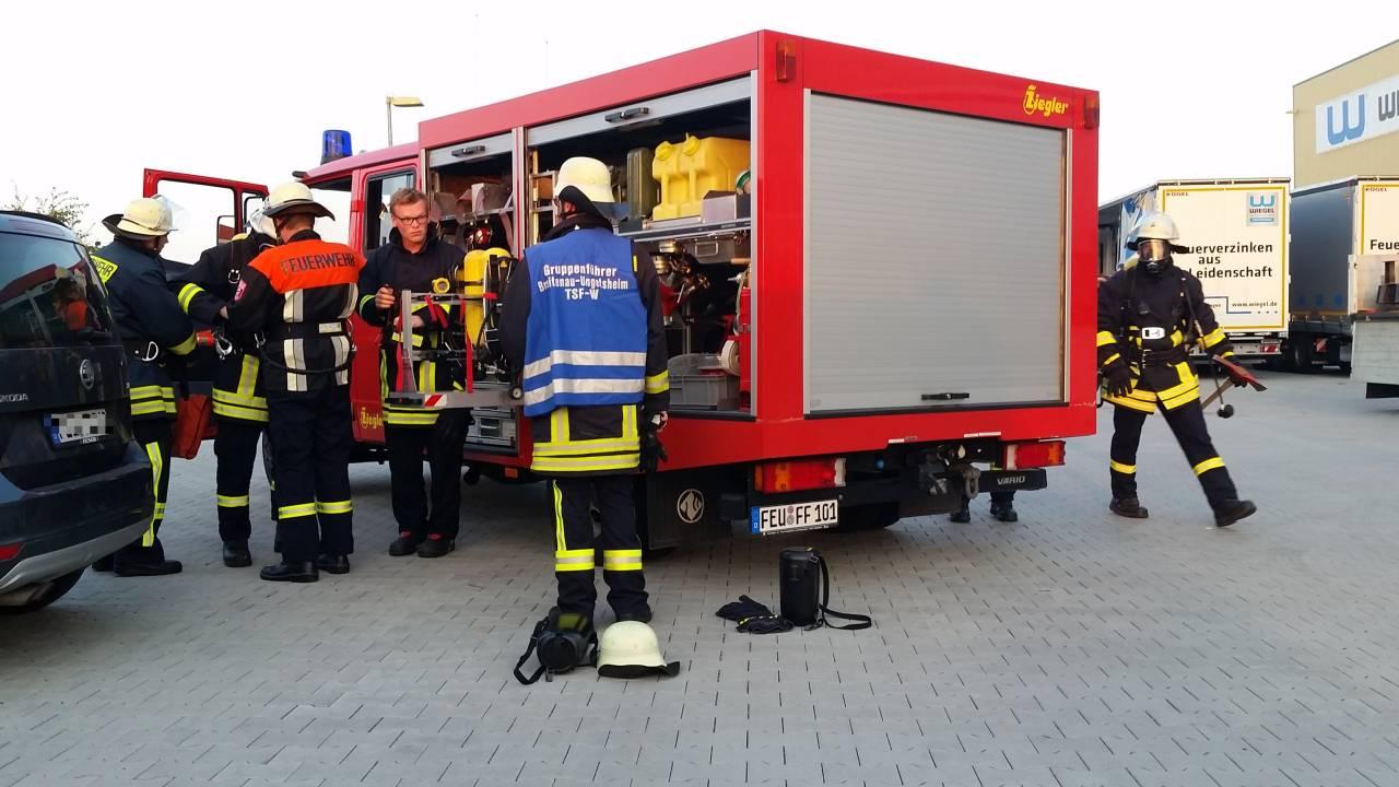 Brandschutzwochw 2016 2