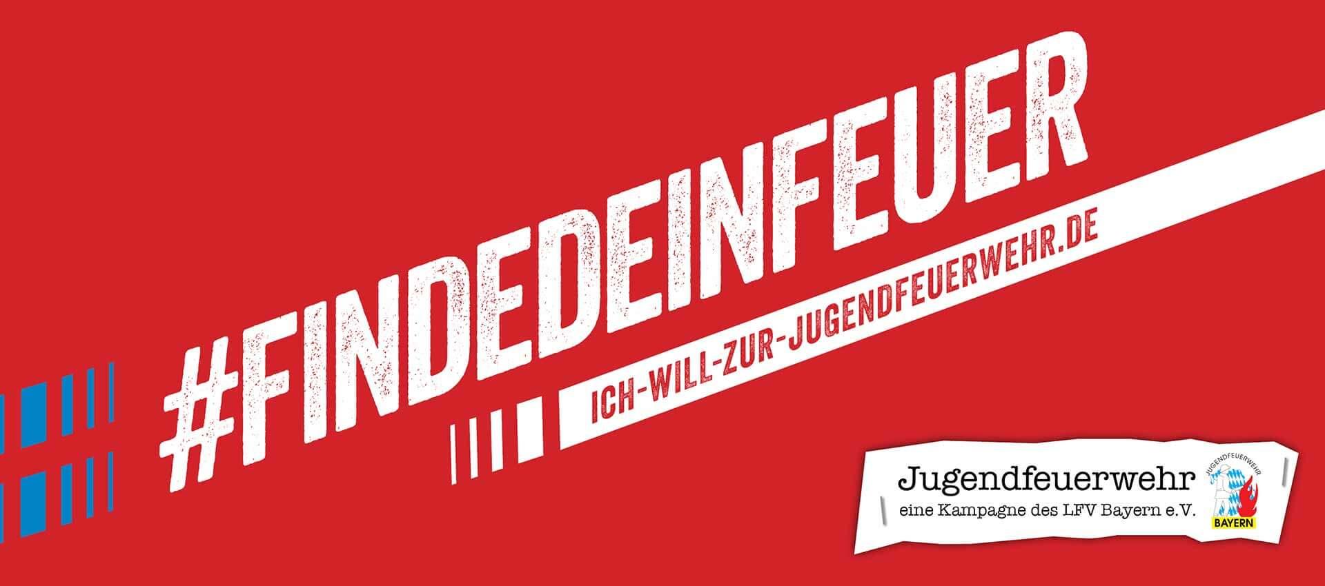 Jahresbericht Jugendfeuerwehr Breitenau Ungetsheim 2018
