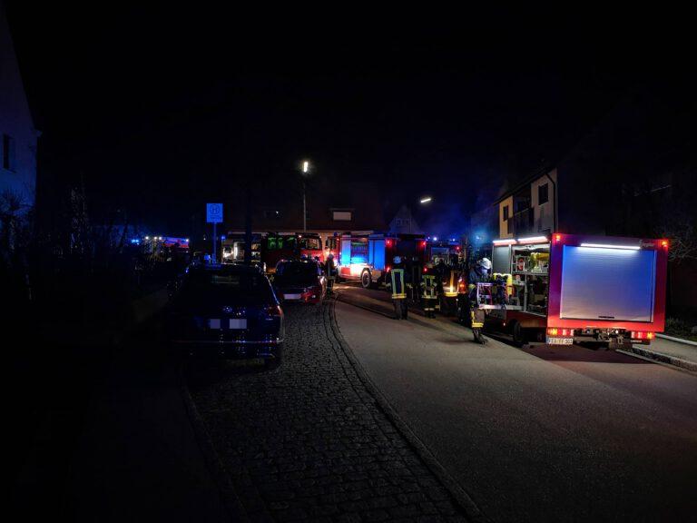 Zimmerbrand-Dorfgütingen-06-02-2021